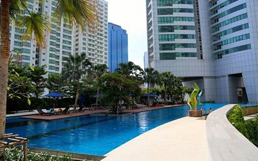 millennium-residence-condo-bangkok