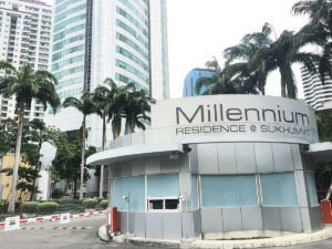 millennium-residence-bangkok-entrance-sukhumvit-soi-20