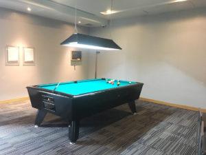 Millennium-Residence-Bangkok-Facilities