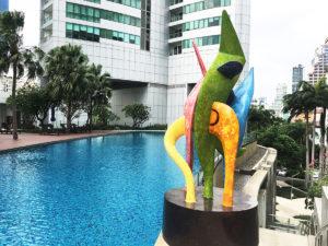 millennium-residence-bangkok-pool-view-side