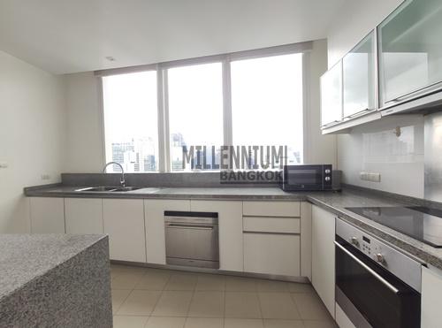 Millennium ResidenceMillennium Residence